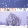 Cover of the album Navidad