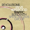 Cover of the album Revolutions: The Very Best of Steve Winwood (Deluxe Version)