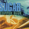 Cover of the album Copper Blue (Remastered)