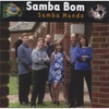 Couverture de l'album Samba Mundo