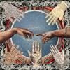 Cover of the track Deixa a gira girar