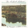 Couverture de l'album The Mississippi Is Between Us Now