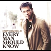Cover of the album Every Man Should Know