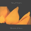 Cover of the album Moments of Bloom