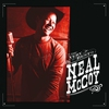 Cover of the album The Very Best of Neal McCoy