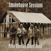 Cover of the album Smokehouse Sessions