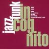 Cover of the album Jazz Funk