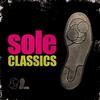 Cover of the album Sole Classics: Over Street