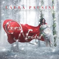 Couverture du titre Laura Navidad