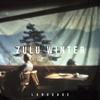 Cover of the album Language