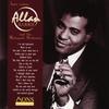 Couverture de l'album Here Comes Allan Harris...