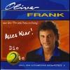 Cover of the album Alles klar! Die 2te
