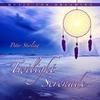 Cover of the album Twilight Serenade