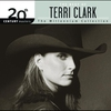 Cover of the album 20th Century Masters: The Millennium Collection: The Best of Terri Clark