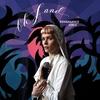 Couverture de l'album Renaissance Girls - Single