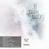 Couverture de l'album Silk Way 2