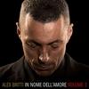 Couverture de l'album In nome dell'amore - Volume 1