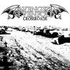 Cover of the album Crossroads - Single