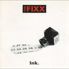 Couverture de l'album Ink