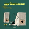Couverture de l'album Mo'Horizons And The Banana Soundsystem