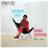 Couverture de l'album Swingin' Easy