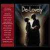 Couverture de l'album De-Lovely (Music from the Motion Picture)