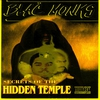 Cover of the album Secrets of the Hidden Temple