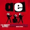 Cover of the album Pornographie - Live im Gleis 22