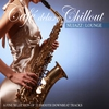 Cover of the album Café Deluxe Chill Out Nu Jazz  Lounge (A Fine Selection of 33 Smooth Downbeat Tracks)