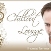 Couverture de l'album Chillout Lounge