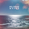 Couverture de l'album Waves