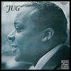 "Cover of the album ""Jug"""