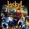 Couverture de l'album Jackyl