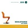 Cover of the album En Route