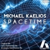 Cover of the album Spacetime - Single