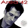 Couverture de l'album Area 42 Downbeat Chill Lounge