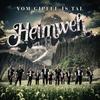 Couverture de l'album Vom Gipfel is Tal