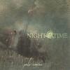 Cover of the album Pale Season