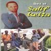 Couverture de l'album Best of Salif Keïta