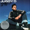 Cover of the album Juggy D