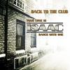 Couverture de l'album Back to the Club (Remixes) - EP