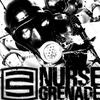 Couverture de l'album Nurse Grenade (Remastered)
