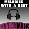 Cover of the album Melodies With a Beat