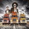 Cover of the album Banda de Camion - Single
