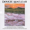 Cover of the album Sunset Song