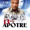Cover of the album 13ième apôtre
