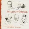 Couverture de l'album Art of Praise