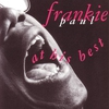 Cover of the album Frankie Paul At His Best