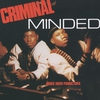 Cover of the album Criminal Minded