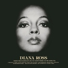 Cover of the album Diana Ross